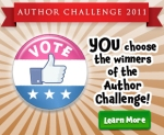 VOTE FOR MY STORY HERE!
